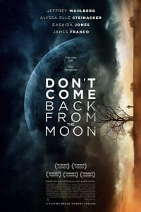 Dont Come Back From the Moon | Bmovies