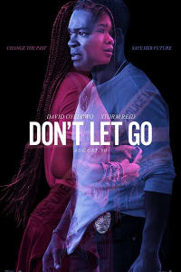 Don't Let Go | Bmovies
