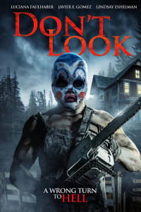 Don't Look | Bmovies