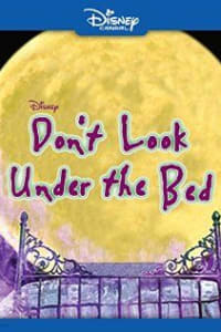 Don't Look Under The Bed | Bmovies