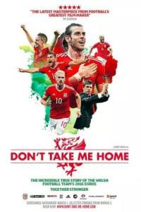 Don't Take Me Home | Bmovies