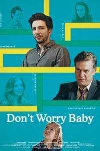 Dont Worry Baby | Bmovies