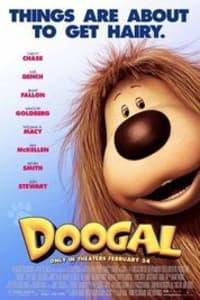 Doogal | Bmovies