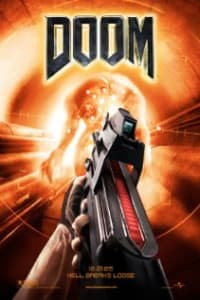 Doom | Bmovies
