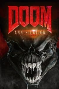 Doom: Annihilation | Bmovies