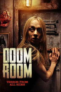Doom Room | Watch Movies Online