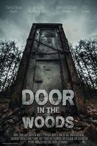 Door in the Woods | Bmovies