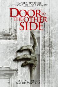 Door to the Other Side | Bmovies