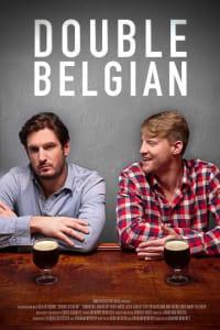 Double Belgian | Bmovies