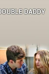Double Daddy | Bmovies