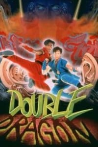 Double Dragon | Bmovies