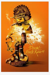 Double Eagle Ranch | Bmovies
