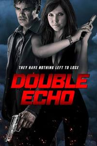 Double Echo | Bmovies