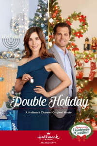 Double Holiday | Bmovies