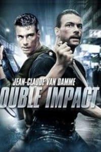 Double Impact | Bmovies