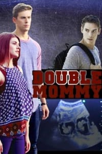 Double Mommy | Bmovies