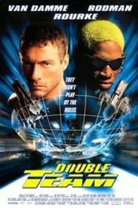 Double Team (1997)   Bmovies