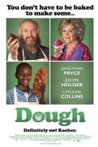 Dough (2015)   Bmovies