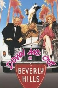 Down and Out in Beverly Hills | Bmovies