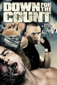 Down for the Count aka Aukmen | Bmovies