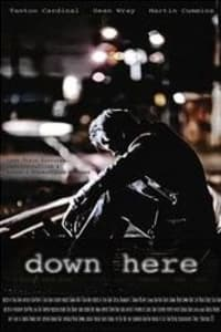 Down Here | Watch Movies Online