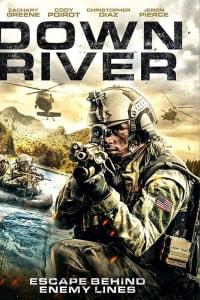 Down River | Bmovies