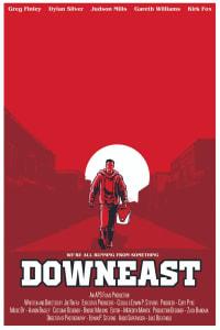 Downeast | Bmovies