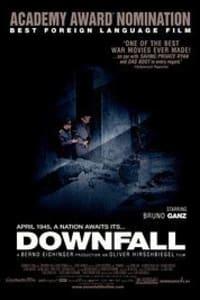 Downfall | Bmovies
