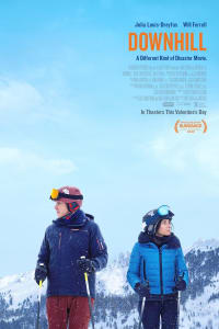 Downhill | Watch Movies Online
