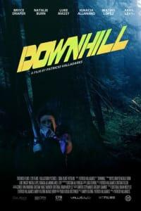 Downhill | Bmovies