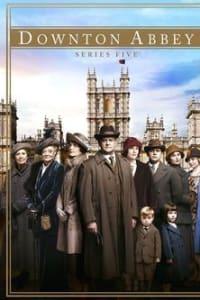 Downton Abbey - Season 5 | Bmovies