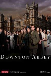 Downton Abbey - Season 6   Bmovies