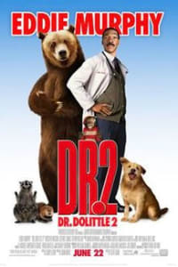 Dr. Dolittle 2 | Bmovies