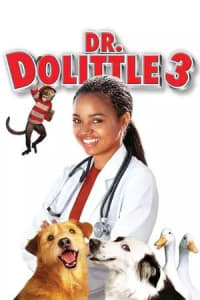 Dr Dolittle 3 | Bmovies