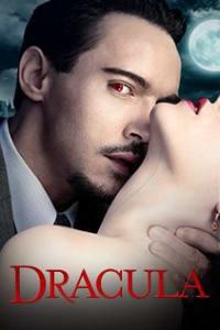 Dracula (2013) - Season 1 | Bmovies