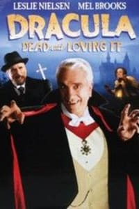 Dracula: Dead and Loving It | Bmovies