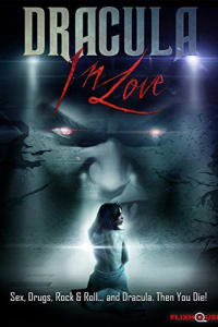 Dracula In Love | Bmovies