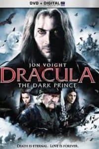 Dracula: The Dark Prince | Bmovies