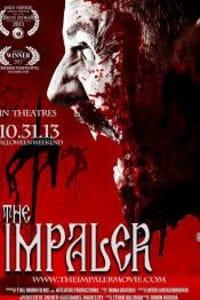 Dracula: The Impaler | Bmovies