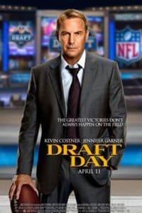Draft Day | Bmovies