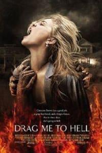 Drag Me to Hell | Bmovies