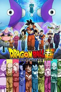 Dragon Ball Super | Bmovies