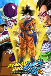Watch Dragon Ball Z Kai - Season 2 Fmovies