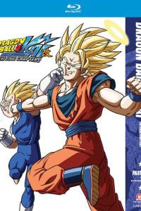 Dragon Ball Z Kai: The Final Chapters | Bmovies