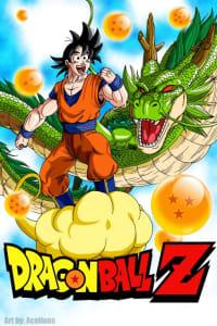 Dragon Ball Z - Season 2 (English Audio) | Bmovies