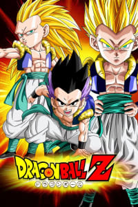 Dragon Ball Z - Season 5 (English Audio) | Bmovies