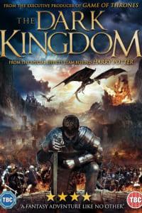 Dragon Kingdom | Bmovies