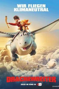 Dragon Rider | Watch Movies Online