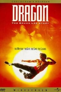 Dragon: The Bruce Lee Story | Bmovies