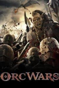 Dragonfyre (Orc War) | Bmovies